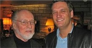 John Williams & John Ottman