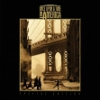 Once Upon a Time in America – special edition