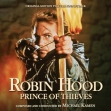 Robin Hood: Prince of Thieves – expanded