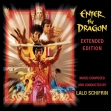 Enter the Dragon – extended edition