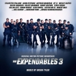 Expendables 3, The