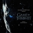 Game of Thrones – season 7
