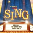 Sing – Deluxe Edition